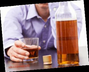 Как бросить пить мужу