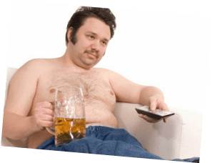 Последствия пиво