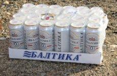 Безалкогольное пиво польза или вред