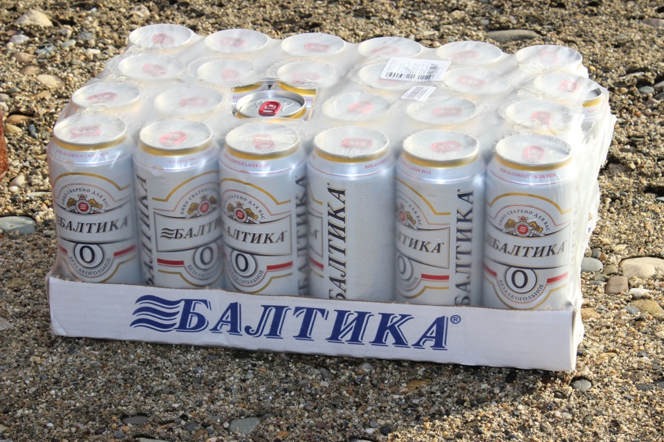 балтика0
