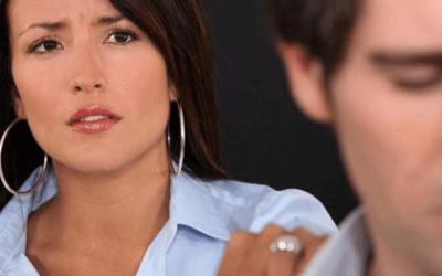 Как помочь мужу бросить пить или как бросить алкоголь