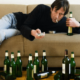 Алкогольное отравление симптомы что делать ?