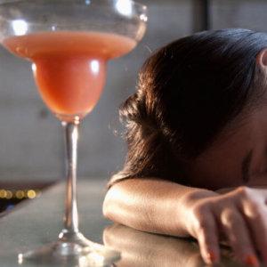 Как бросить пить самостоятельно